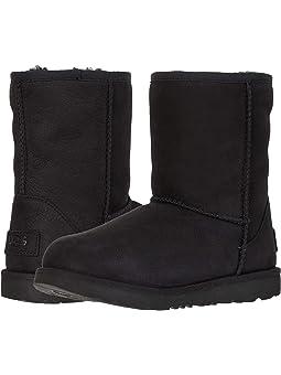 ugg boots waterproofing uggs boots