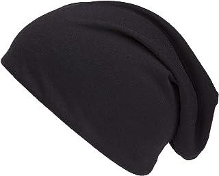 1db4117b4e6c Amazon.es: shenky - Sombreros y gorras / Accesorios: Ropa