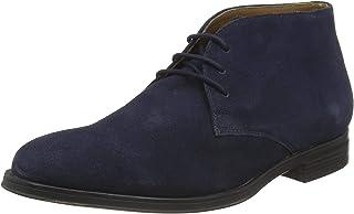 Geox U Rezzonico E, Desert boots Homme