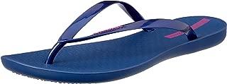 Ipanema Women's Waves Slippers