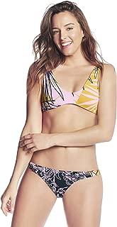 Maaji Womens Sweet Banana Bikini Set