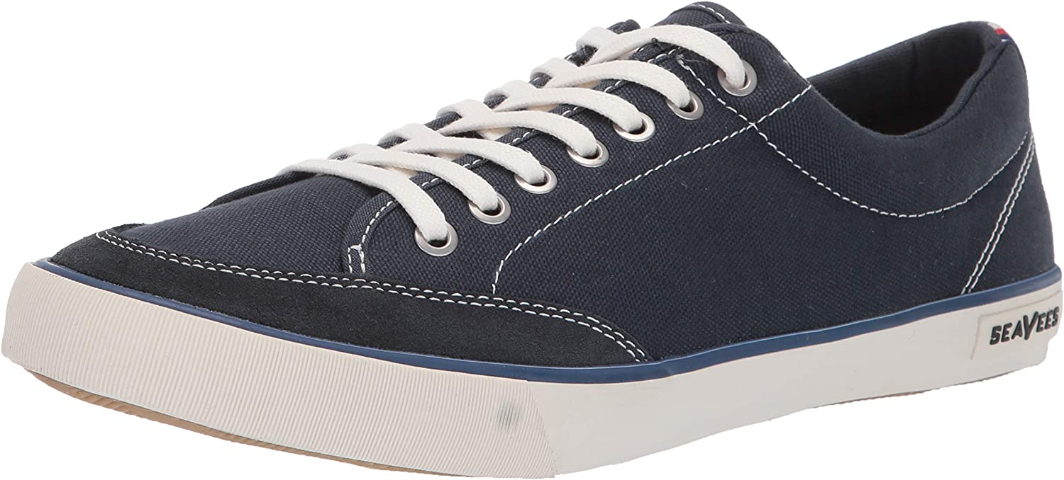 SeaVees Same day shipping Men's Westwood Tennis Shoe Casual Over item handling ☆ Sneaker