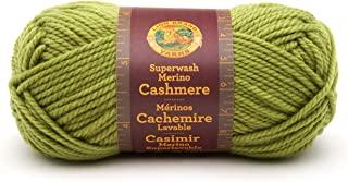 Best superwash merino cashmere yarn Reviews