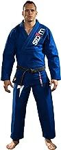 Storm Kimonos 'Trooper' Gi Kimono para Hombre