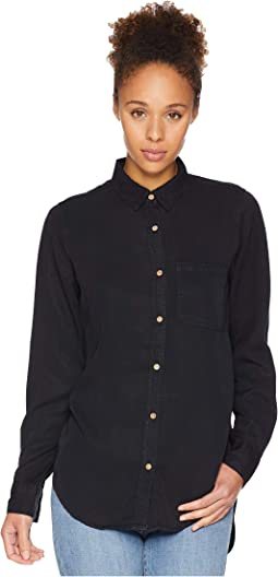 Fernie Long Sleeve Button Up