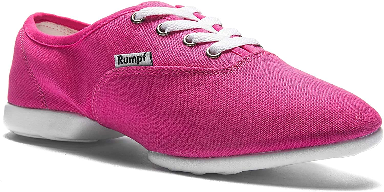 Rumpf 1515 Bee Dance Sneaker Chaussure de Danse