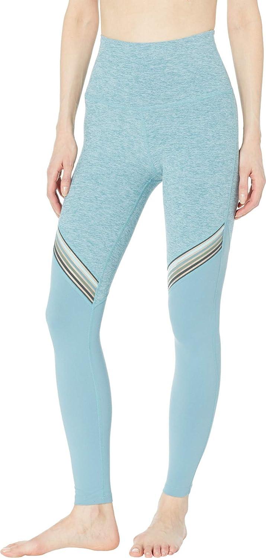 Beyond Yoga Women& 39;s All The Filament HighWaisted Long Leggings