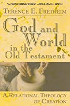 Best god and world in the old testament Reviews