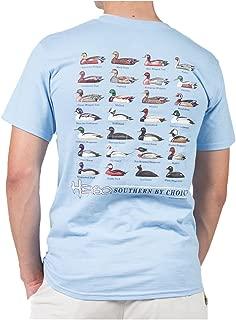 Best heybo duck shirts Reviews