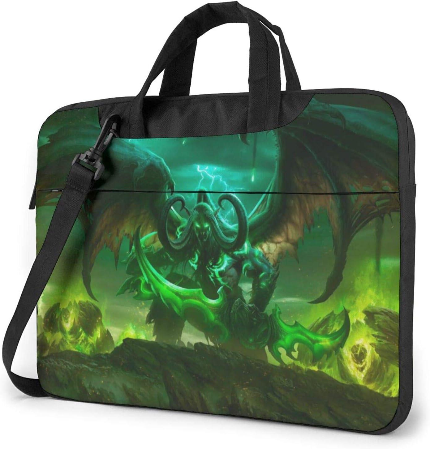 Laptop Sleeve Bag Regular store Case 15.6 B Portable Surprise price inch Notebook