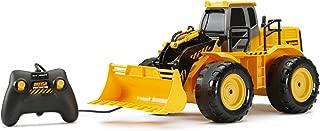 Best new bright wheels mega construction Reviews