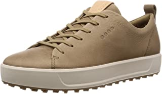 Soft, Zapatillas de Golf para Hombre