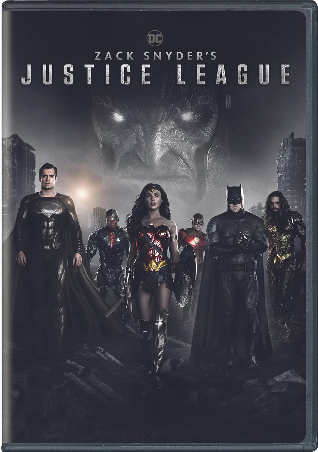 Zack-Snyder's-Justice-League-(DVD)