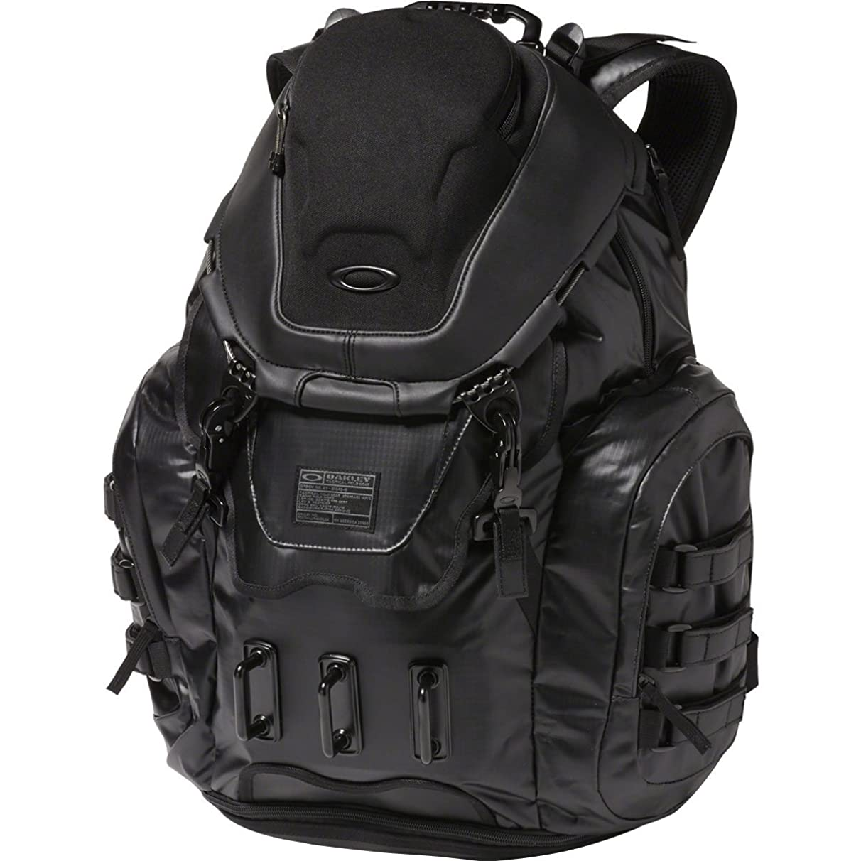 Oakley Kitchen Sink LX Designer Backpack Mens