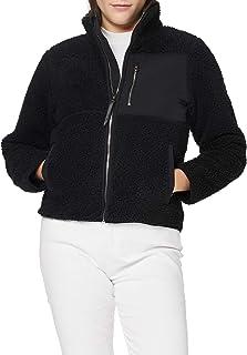 Superdry Storm Premium Pull Cardigan Femme