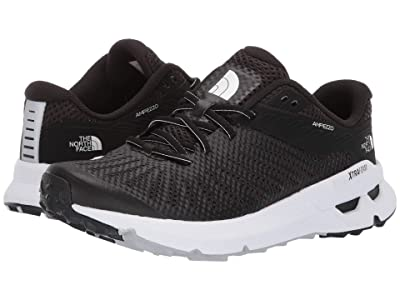 The North Face Ampezzo (TNF Black/TNF White) Women
