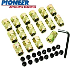 Pioneer S1010 Rocker Arm Adjuster