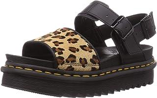 Dr. Martens Women's Voss Sandals