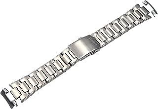 10406361 Genuine Factory Marine Gear Stainless Steel Replacement Band - AMW320RD-1AV, AMW320RD-2AV