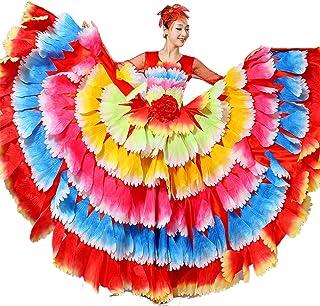 49c8721c5 Amazon.es: Danza Espanola: Ropa