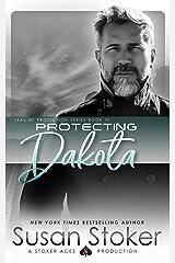 Protecting Dakota Kindle Edition