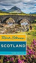 Rick Steves Scotland PDF