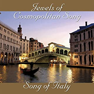 Best l ultima canzone Reviews