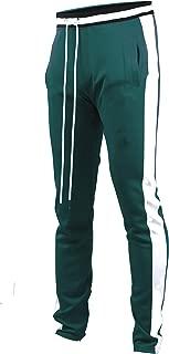 Best green athletic pants Reviews