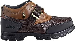 Men's Dover Boot