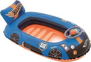 قارب سرعة هوت ويلز من بيست واي 93405