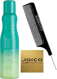 Best joico body shake Reviews