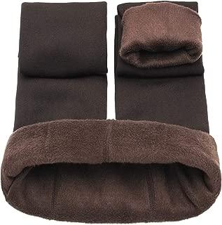 Best brown fur leggings Reviews