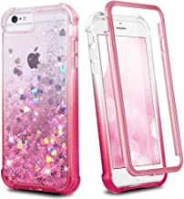 Best iphone 8 pink plus Reviews