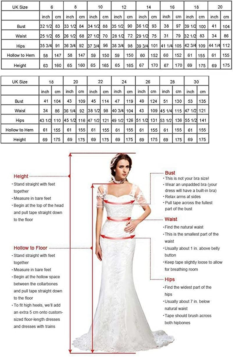 Beauty-Emily Cal Sleeve Long Lace Maxi Evening Dresses