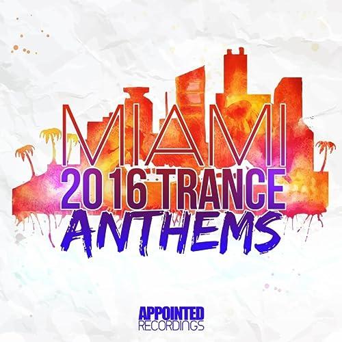 Wishful Thinking (Aero 21 Remix) by Wasted Dreams on Amazon Music