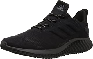 adidas Womens Alphabounce Cr W Running Shoe