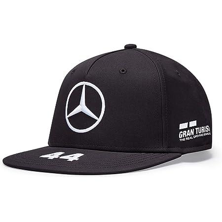 Mamgp Lewis Hamilton F1 Cap Official 2020 Series Of Mercedes Amg Formula 1 Team Bekleidung
