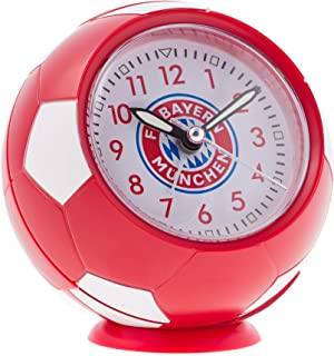 Ligue des champions 2020 (Chauvinisme bienvenue) 71Ry2wTL7WL._AC_UL320_