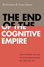 Best the end of the cognitive empire Reviews