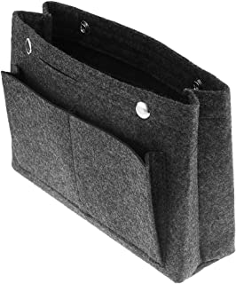 hwangli Mini Cartoon File Folder Pencil Waterproof Zipper Storage Bag Pouch