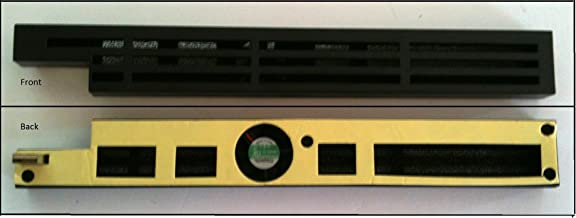 PlayStation 2 External USB Cooling Fan for PS2 3000 / 5000 Models