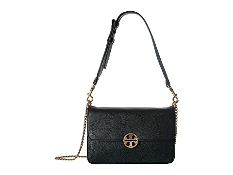 309125af6983 Tory Burch Chelsea Shoulder Bag at Zappos.com
