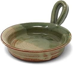 mudworks pottery pa