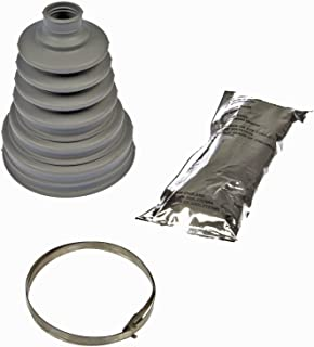 Dorman 614-002 CV Joint Boot Kit for Select Models