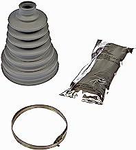 Dorman 614-002 CV Joint Boot Kit for Select Models