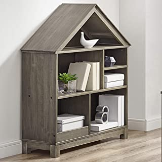 Best book shaped bench Reviews