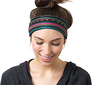 cute headbands that stay in place
