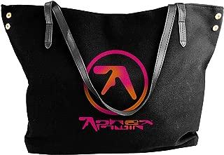 APHEX TWIN (SUNSET) Women Shoulder Bag,shoulder Bag For Women