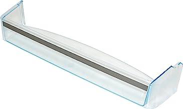 Bosch - Estante para puerta de frigorífico o congelador - N