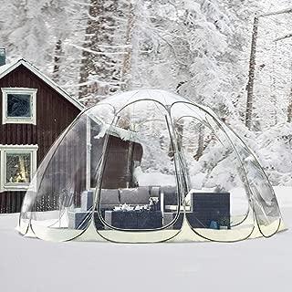 Best 8x10 screen tent Reviews